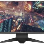 Dell Alienware AW3418DW 1900R 34.1 Curved Gaming Monitor